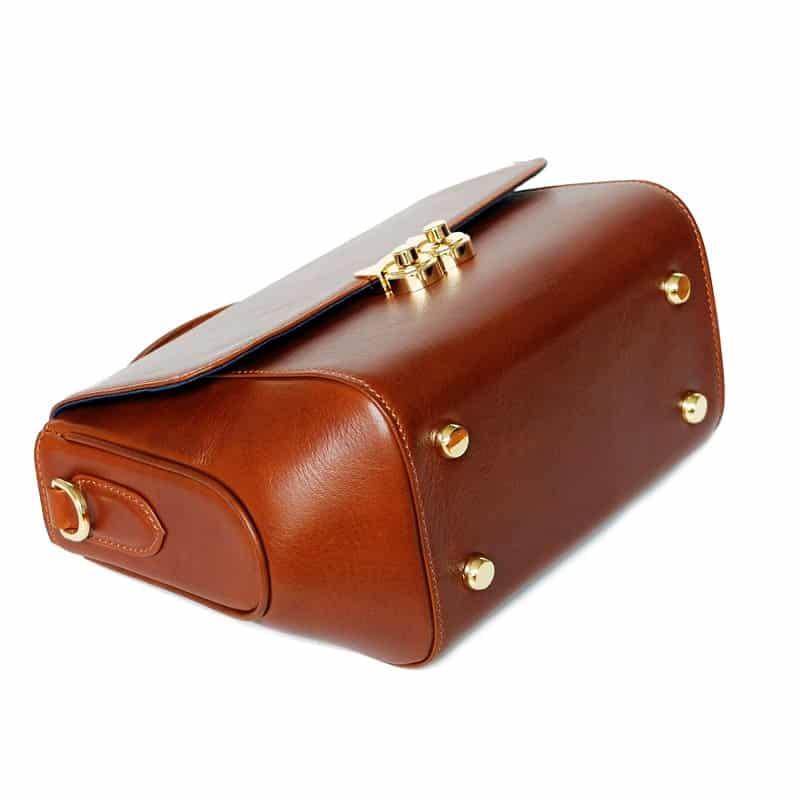 กระเป๋า handbags mini size