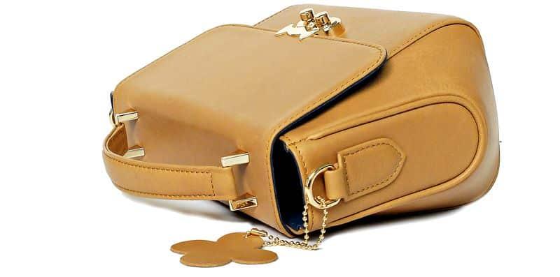 owl mini size handbags