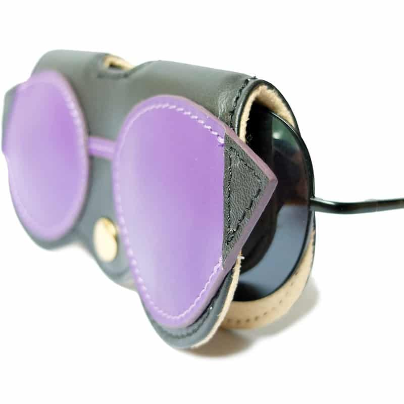 suncase-leather-violet-3