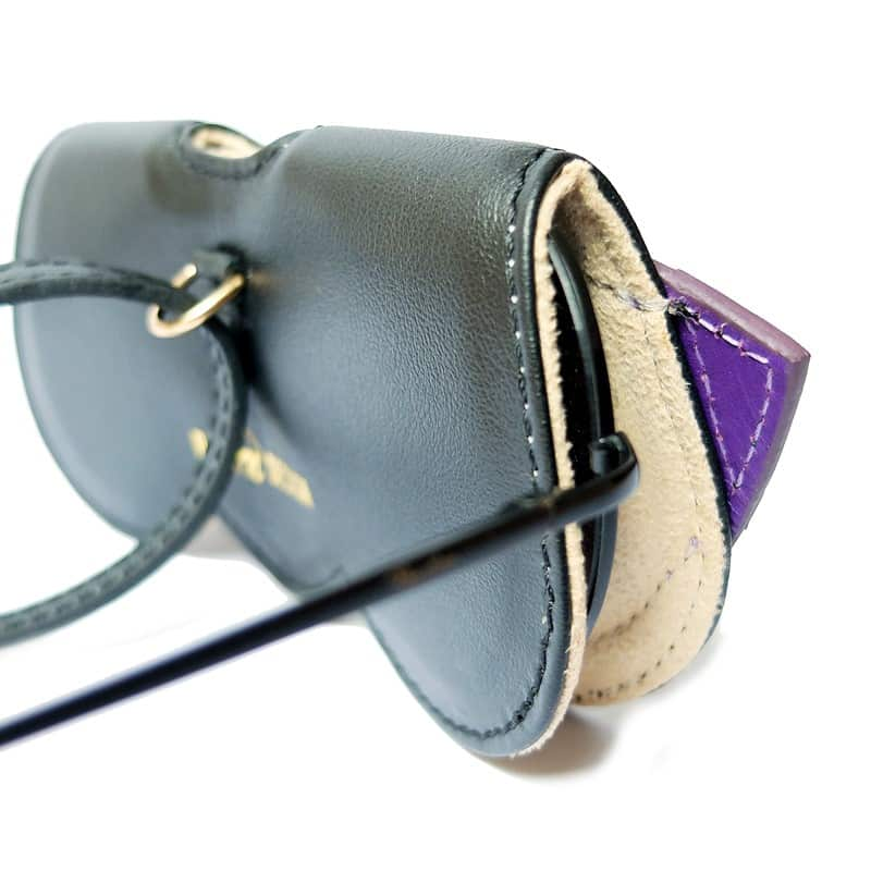 suncase-leather-violet-5