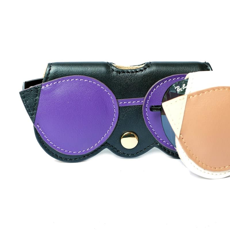 suncase-leather-violet-7
