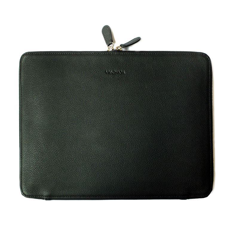 techfolio-black-leather-2