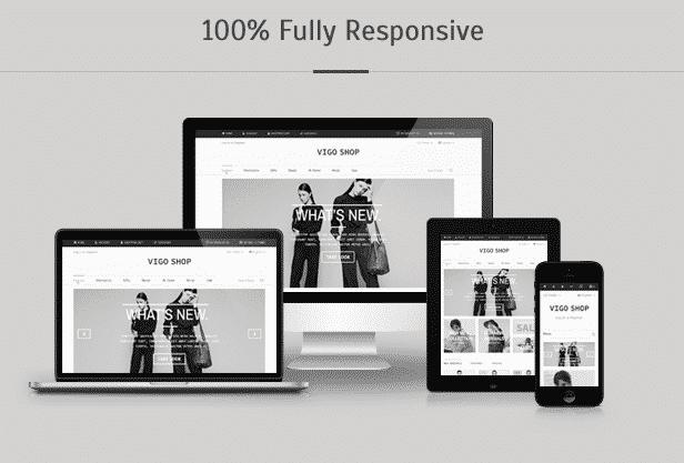 เว็บไซด์ของตัวเอง Brand Official Website