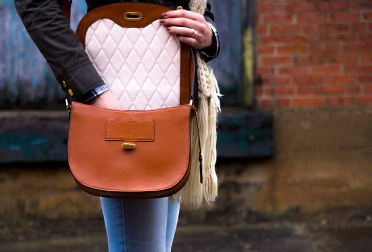 Bag prototype รับผลิต