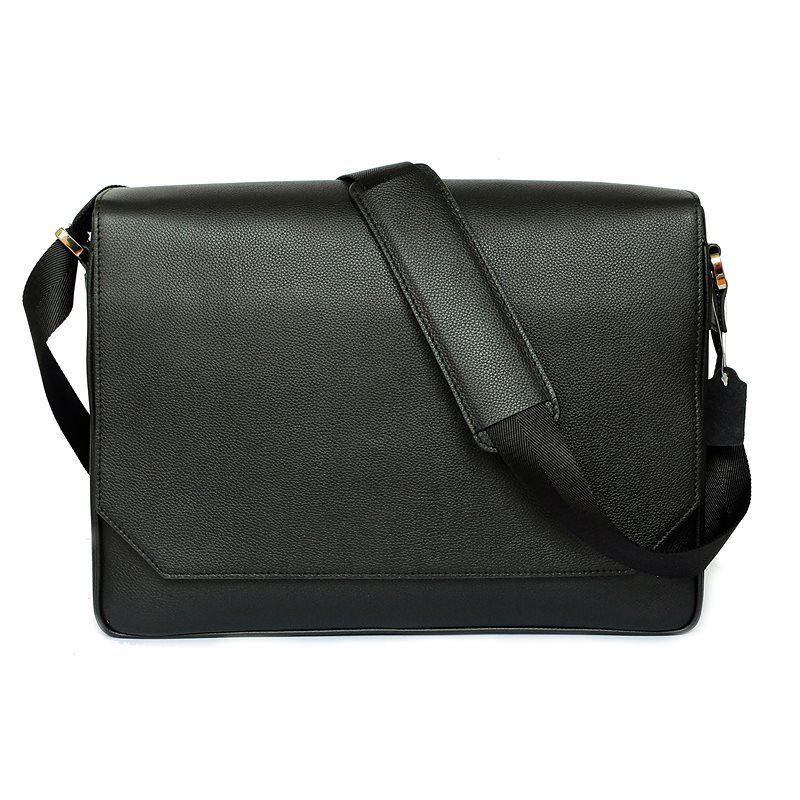 NoteBook Satchel Bag