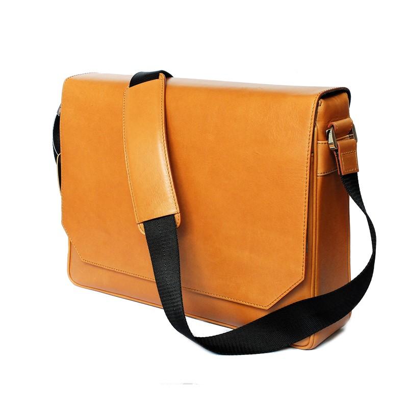 bag macbook notebook