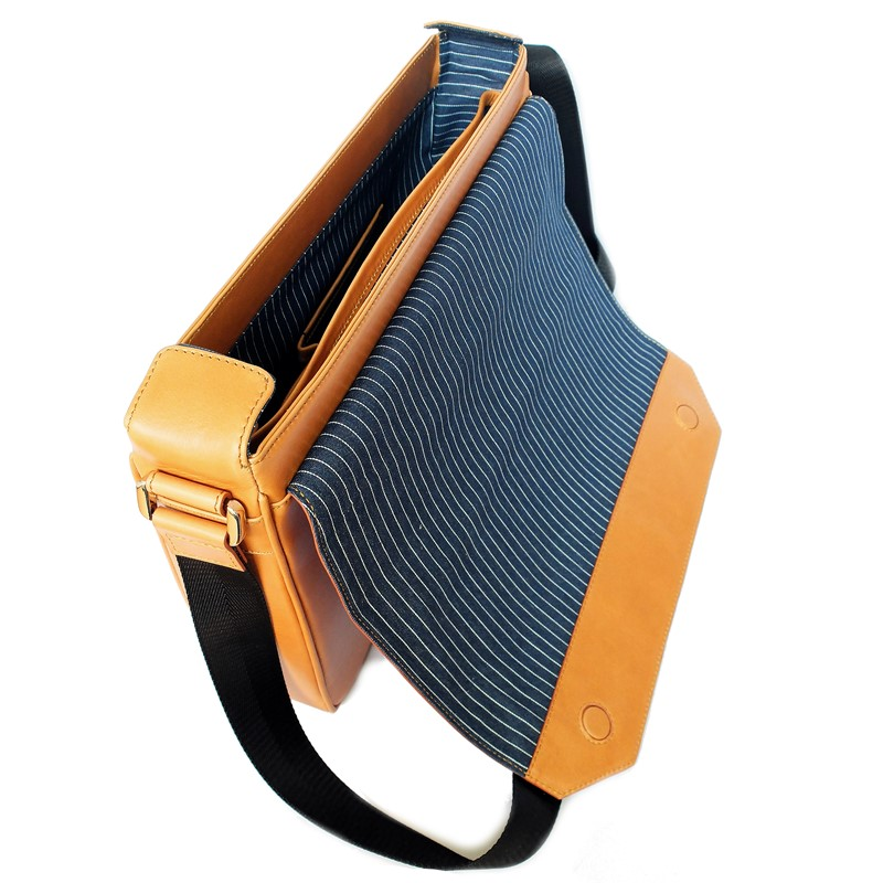 leather macbook