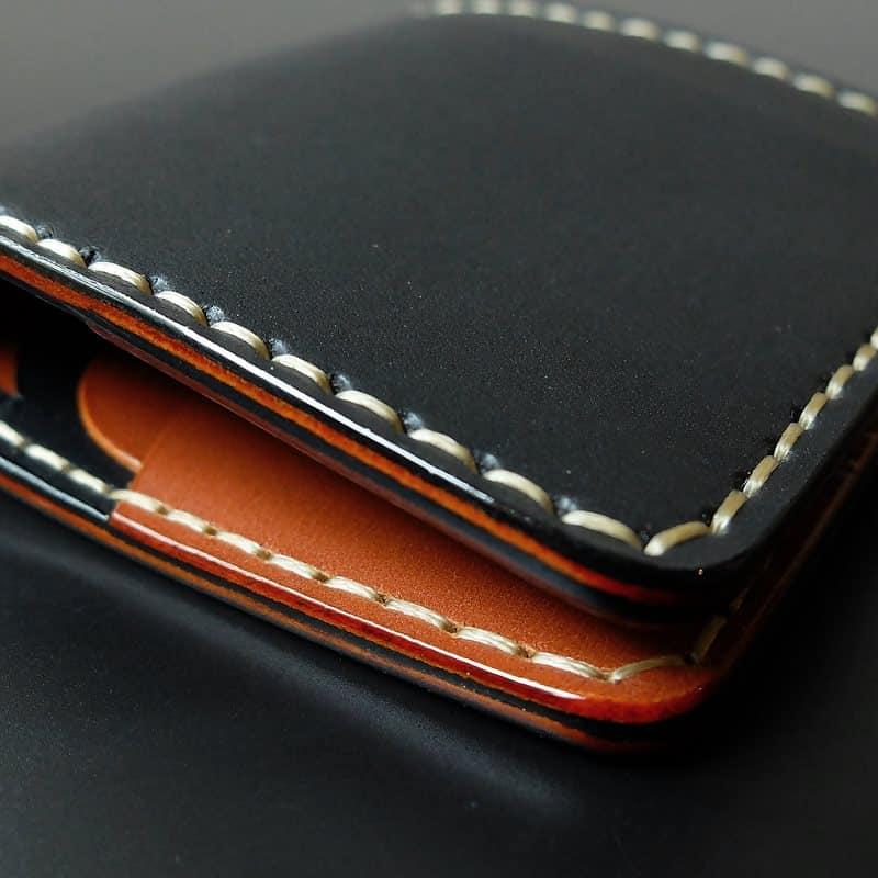 Wallet by vanchada