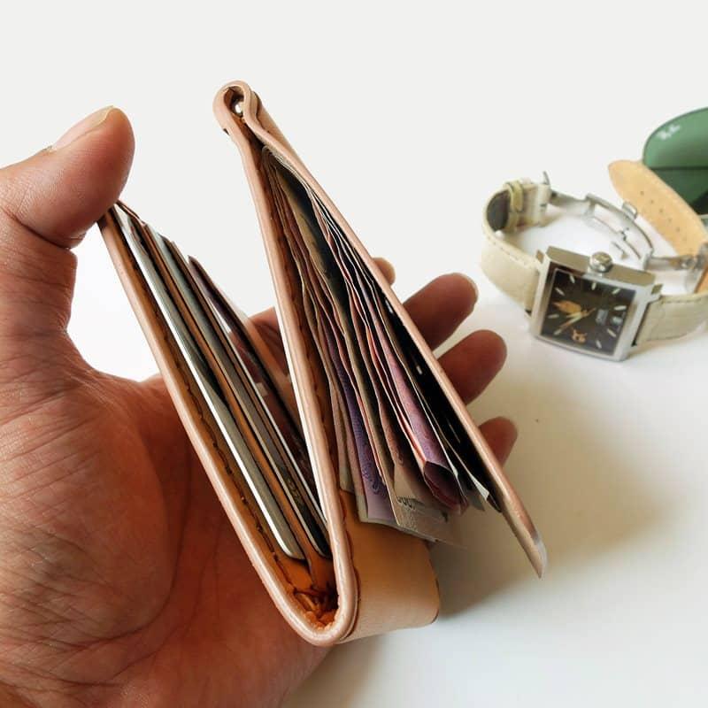 z design wallet