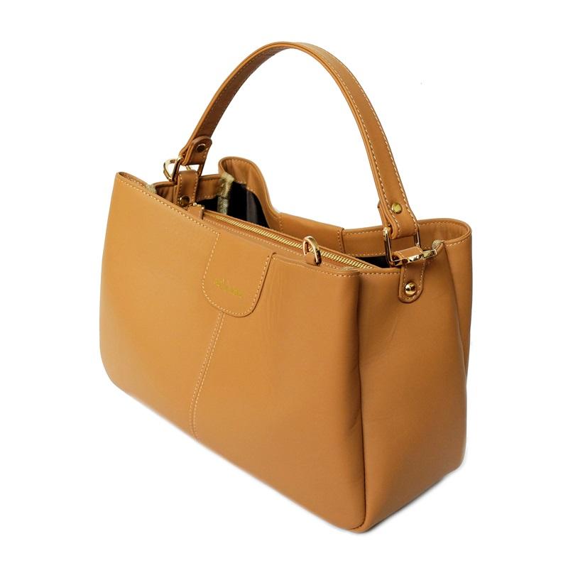 valley handbag