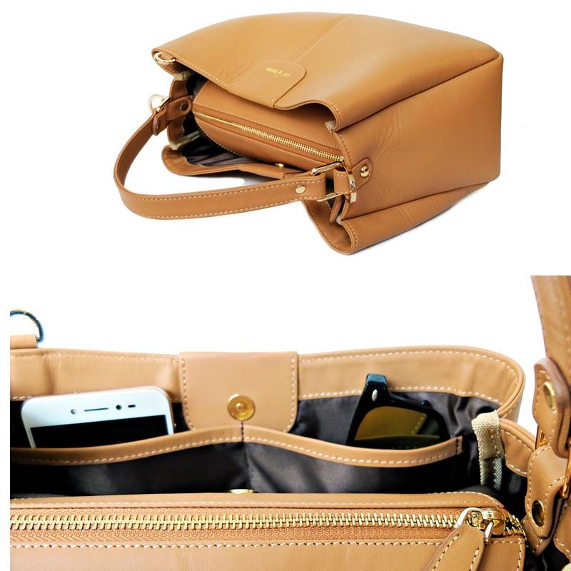 design valley handbags