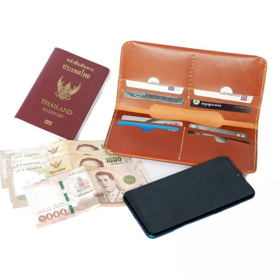 Wallet Smart