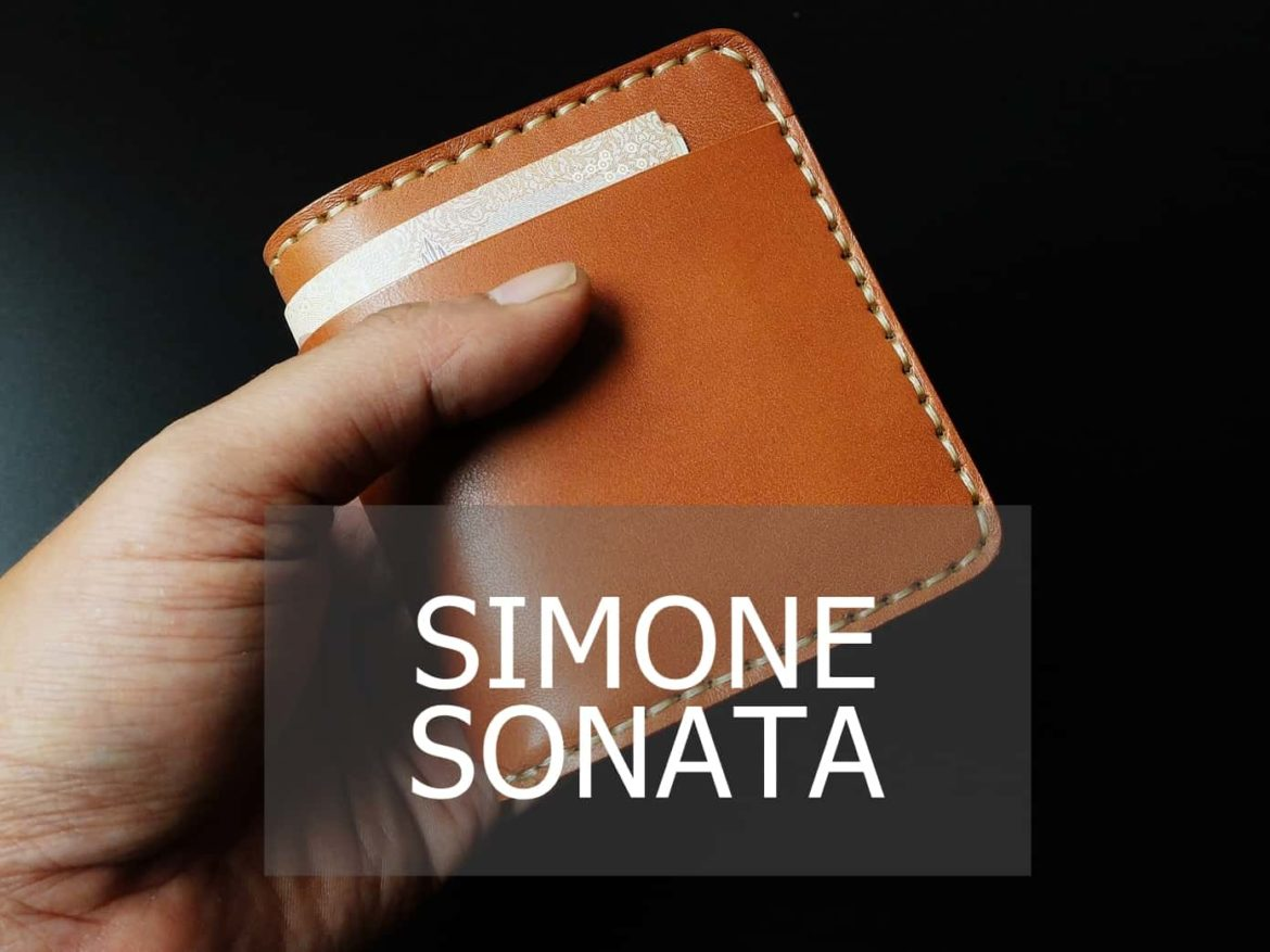 WALLET-COVER-1