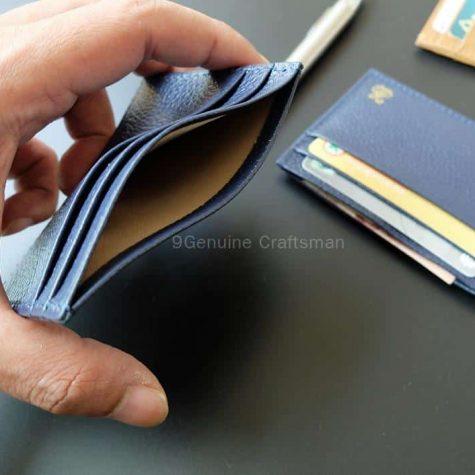 credit-card-holder-wallet-genuine-leather-2