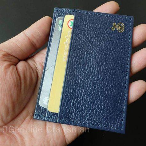 credit-card-holder-wallet-genuine-leather-4