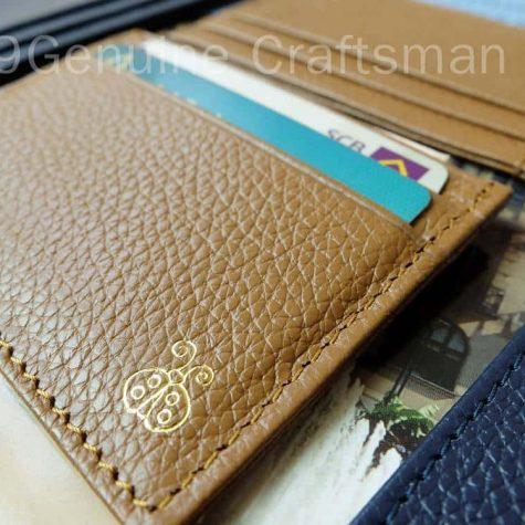 credit-card-holder-wallet-genuine-leather-5