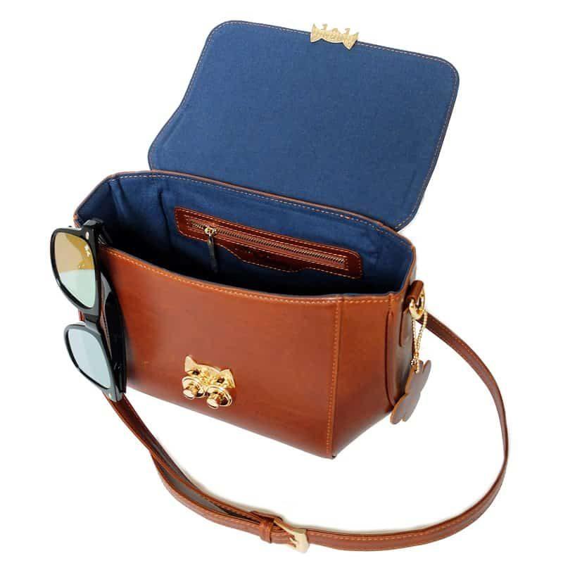 handbag-owl-chestnut-women-7