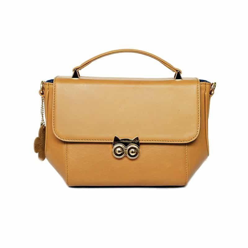 handbags-owl-1
