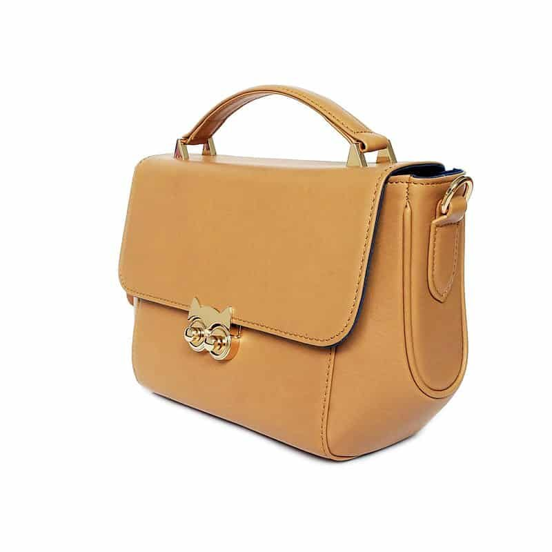handbags-owl-2