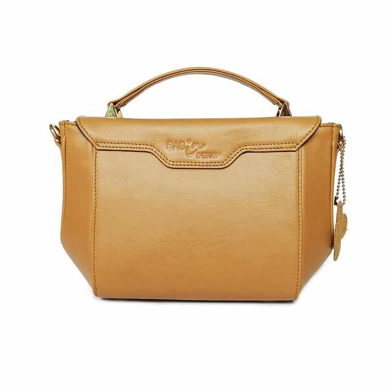 handbags-owl-4