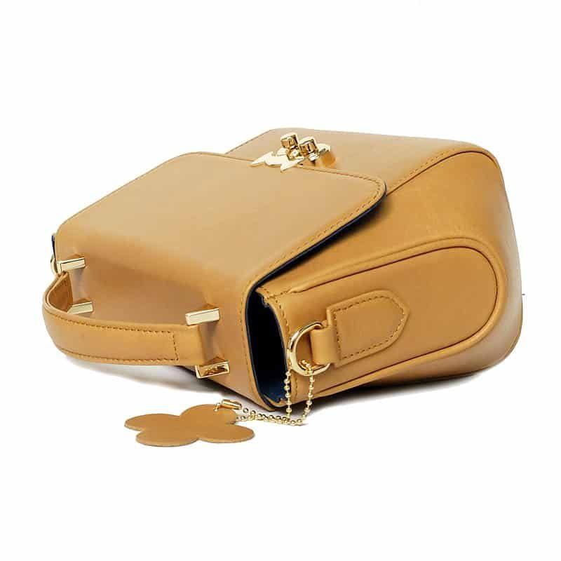 handbags-owl-5