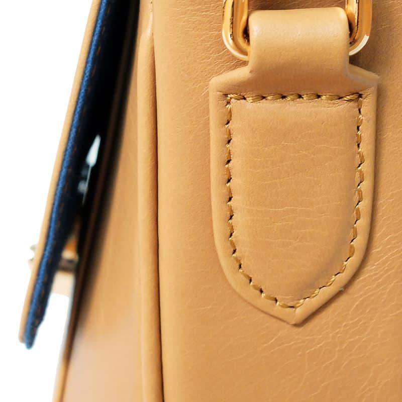 handbags-owl-7