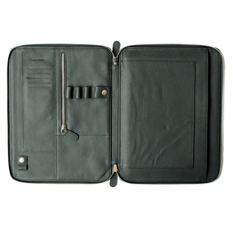 techfolio-black-leather-3