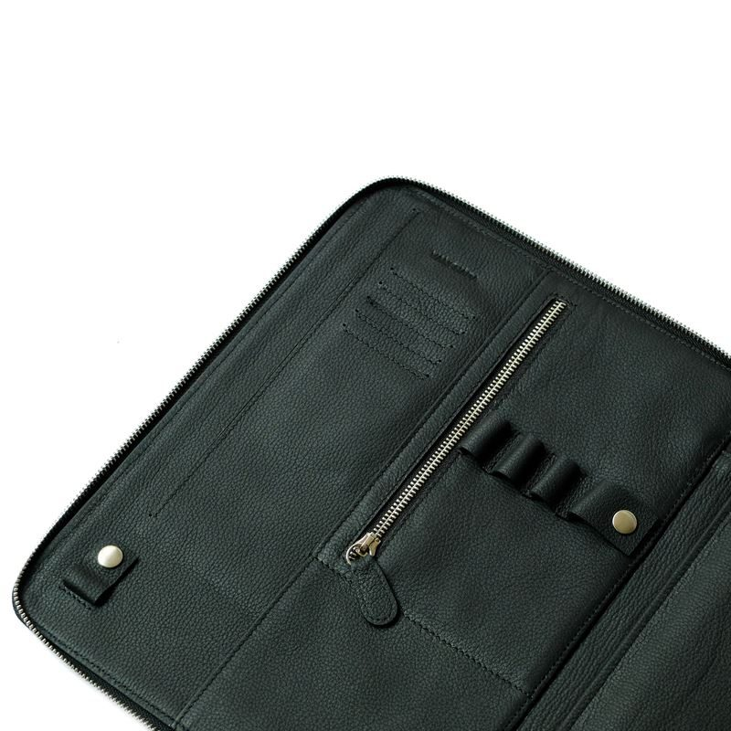techfolio-black-leather-5