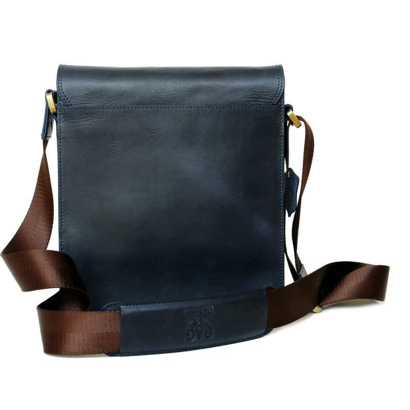vertical-bag-blue-3